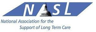 National Association for the Support of Long Term Care