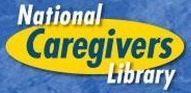 National Caregivers Library