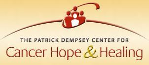 Patrick Dempsey Center for Cancer Hope & Healing