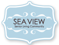 Sea View Senior Living Community