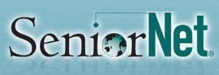 SeniorNet