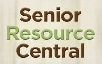 Senior Resource Central