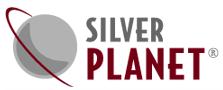 Silver Planet