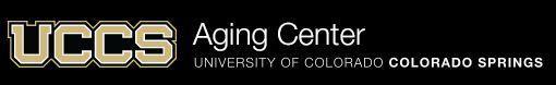 CU Aging Center