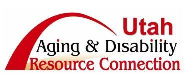 Utah Aging & Disability Resource Connection