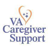 VA Caregiver Support