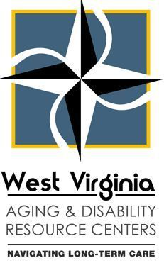West Virginia Aging & Disability Resource Centers