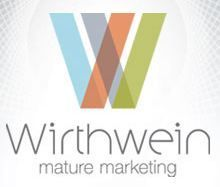 Wirthwein Marketing