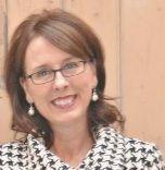 LuAnn Smith