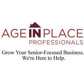 Age In Place Pro Blog
