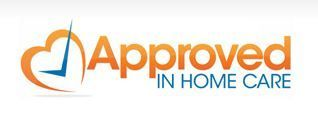 Approved In-Home Care