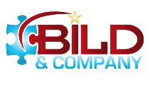 Bild and Company