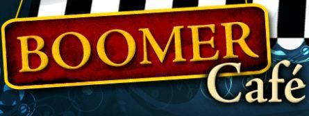BoomerCafe