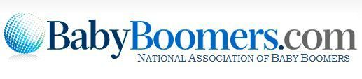 National Association of Baby Boomers