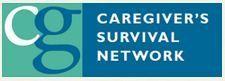 Caregiver Survival Network