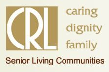 CRL Senior Living Communities
