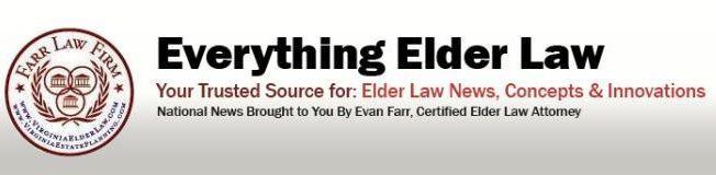 Everything Elder Law