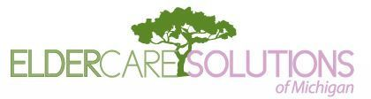 Eldercare Solutions of Michigan Blog