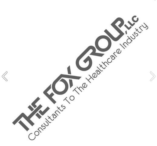 The Fox Group, LLC