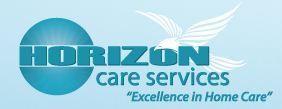 Horizon Care Services' Blog