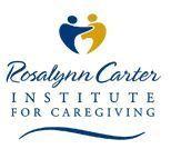 Rosalynn Carter Institute for Caregiving