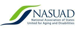 National Association of States United for Aging and Disabilities (NASUAD)