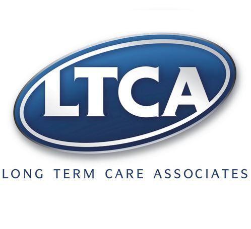 Long Term Care Associates