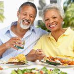 Retirement Communities logo