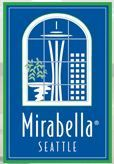 Mirabella Seattle