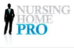 Nursing Home Pro