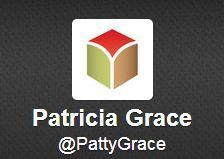 Patty Grace