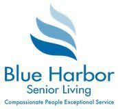 Blue Harbor Senior Living