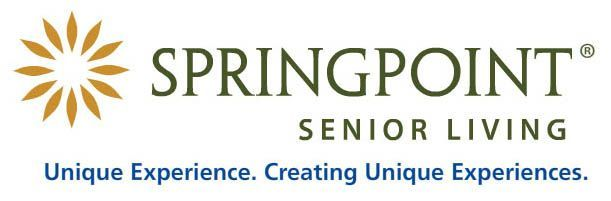 Springpoint Senior Living
