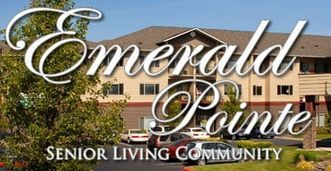 Emerald Pointe Senior Living