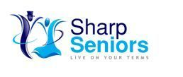 Sharp Seniors