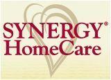 Synergy HomeCare Blog