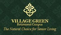 Village Green Retirement