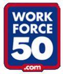 Workforce50.com