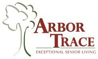 Arbor Trace - Richmond, IN - Logo