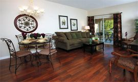 Scheduled Aston Gardens At Pelican Marsh   Naples, FL   Apartment