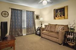 Atria Park of Tucker - Tucker, GA - Apartment