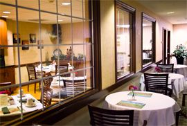 Beacon Hill - Lombard, IL - Dining Room