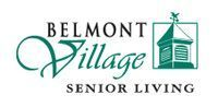Belmont Village Senior Living - Logo