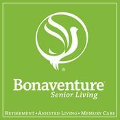 Cambridge Terrace Assisted Living Community - Albany, OR - Logo