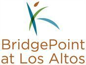BridgePoint at Los Altos, CA - Logo