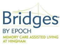 Bridges by EPOCH - Logo