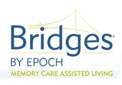 Bridges by EPOCH Memory Care Assisted Living - Logo