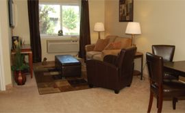 Brookdale Meadow Springs - Richland, WA - Apartment