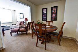 Brookdale Cypress Station - Houston, TX - Apartment