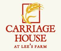 Carriage House at Lee's Farm - Wayland, MA - Logo